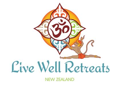 Live-Well-Retreats-Logo-retina