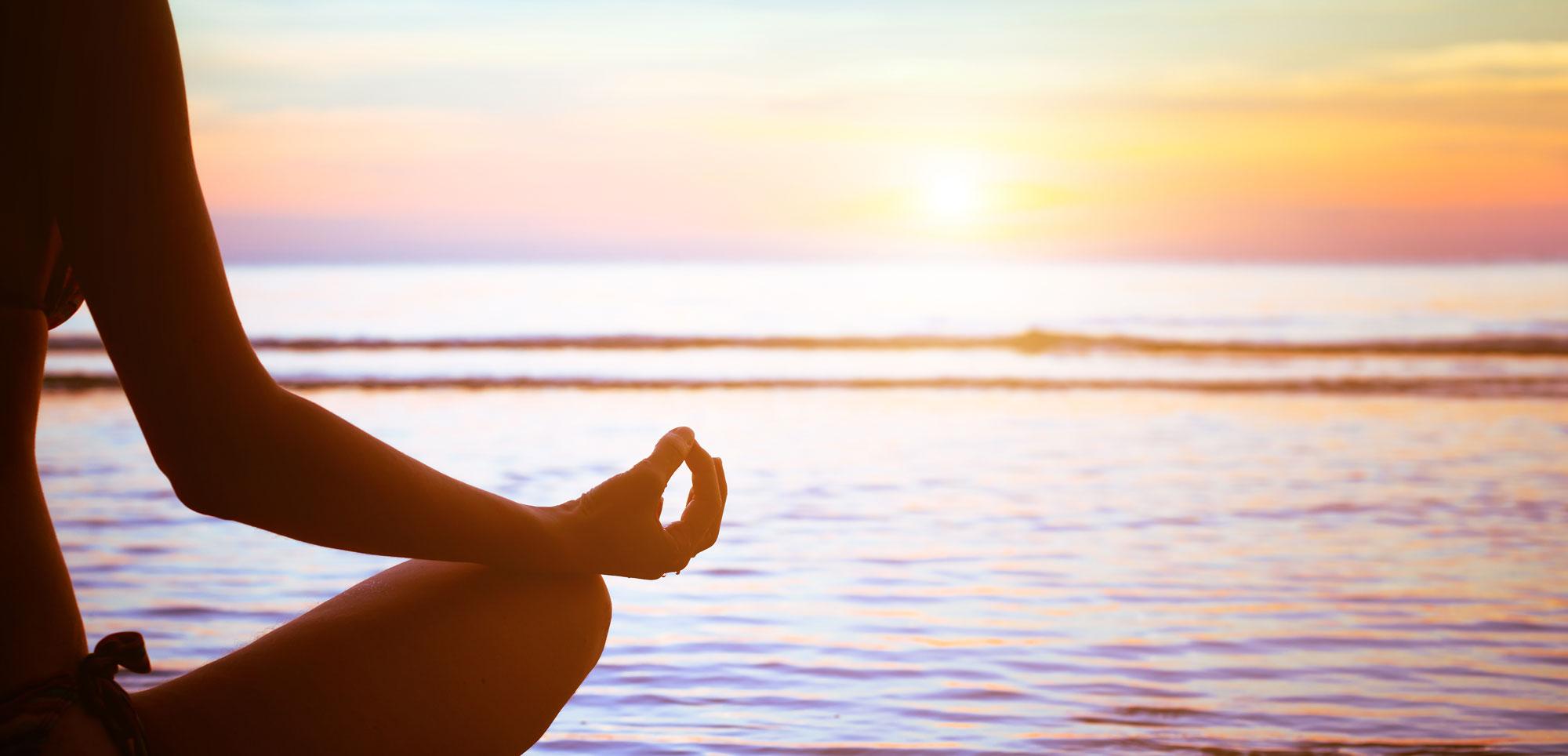 Live-well-retreats-yoga-meditation
